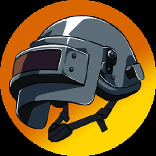 PUBG DOWN! | Discord Bots