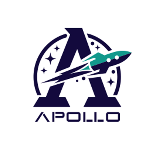 Apollo Bot