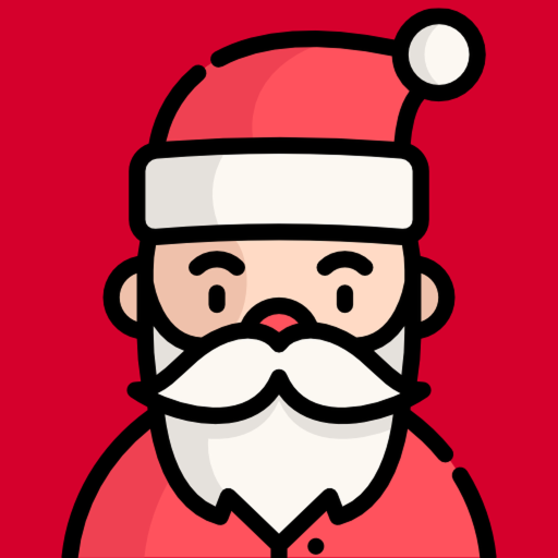 Christmas Discord.Christmas Countdown Discord Bots