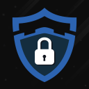 Server Captcha Bot's avatar