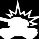 Tanki Online's avatar