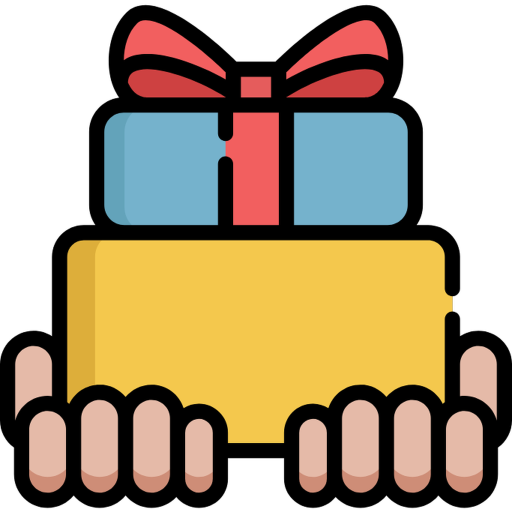 Youpi Giveaway