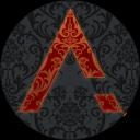 Apex v4's avatar
