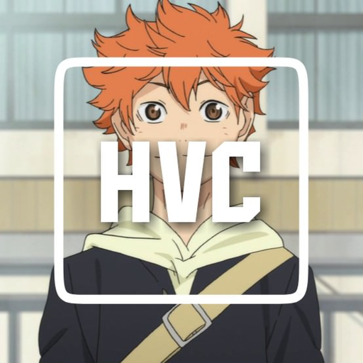 Haikyuu Volleycamp