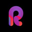 Ryker's avatar