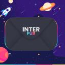 Inter-Pub's avatar