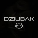 DziubakBot's avatar