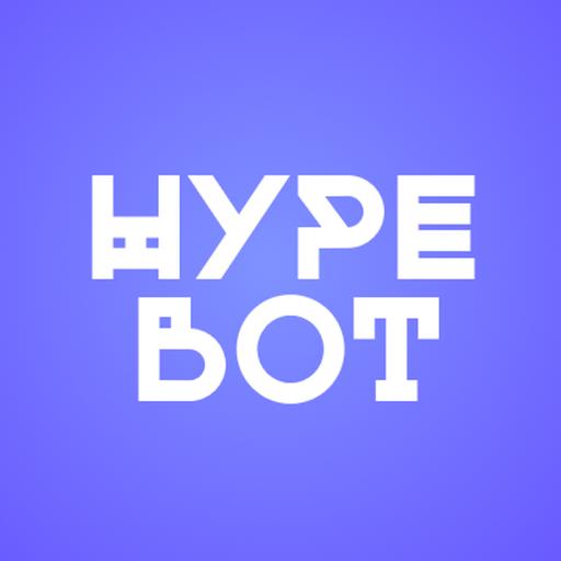 Hype Bot
