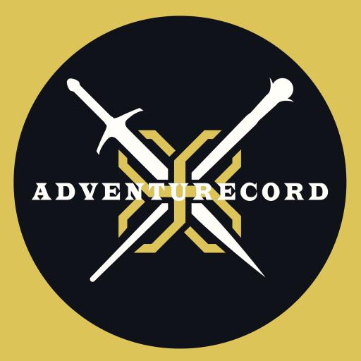 AdventureCord