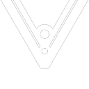 VVInterplanetary's avatar