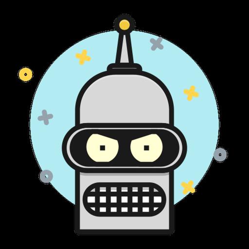 El Boto | Discord Bots