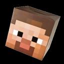 Idle Miner's avatar