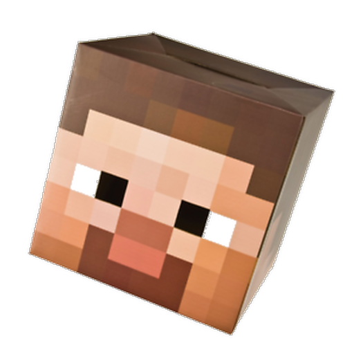 Avatar for Idle Miner