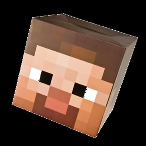 Discord Minecraft Bots | Discord Bot List
