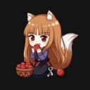 Voting for Holo