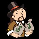 TycoonMogul's avatar