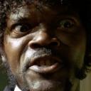 Samuel L Jackson's avatar