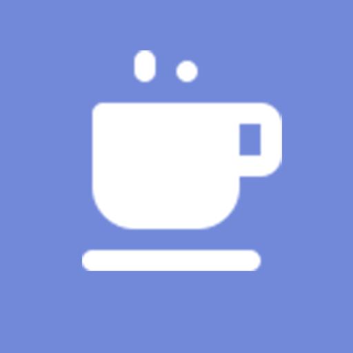 DBL Coffee