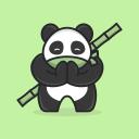 TinyGuardian's avatar