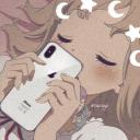 avatar of luci