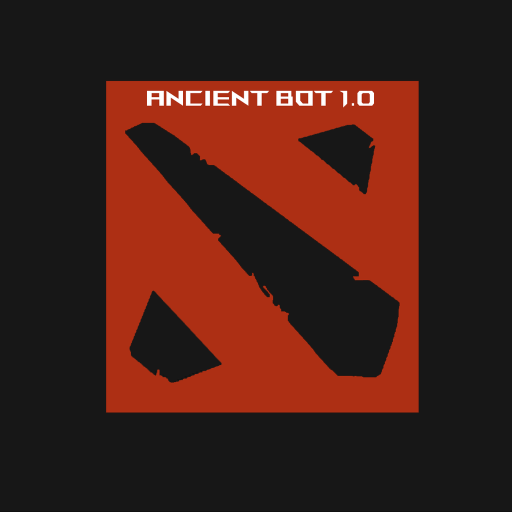 Ancient Bot