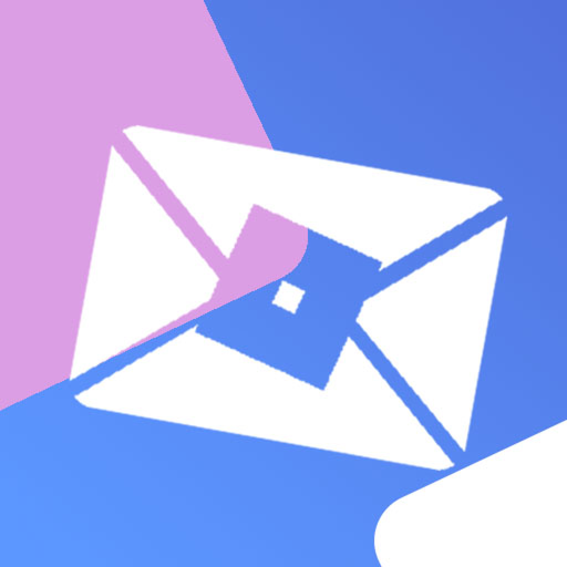 Roblox Newsletter Discord Bots