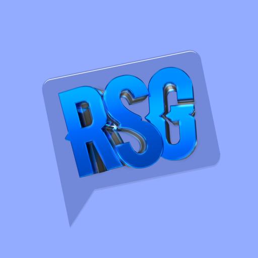 RSG Bot