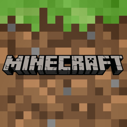 Minecraft server status