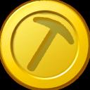 avatar of Discraft