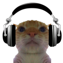whiskers's avatar