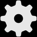 avatar of CloudBot