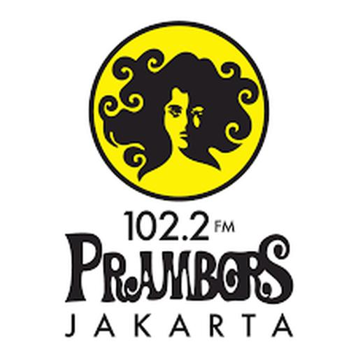 Prambors Radio Jakarta 102 2FM   Discord Bots