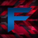 Fortnite Drop's avatar
