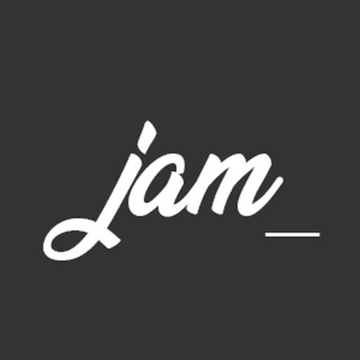 Avatar for Jam_