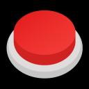 Bottons's avatar