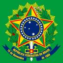 Presidente BOT's avatar