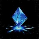 Sharicite, Pheonix Down Edition's avatar
