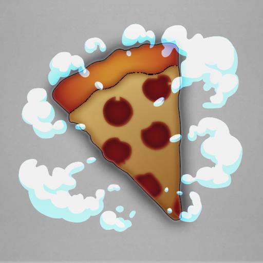 PizzaBot Avatar
