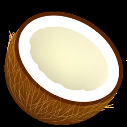 Coconut   Discord Bots