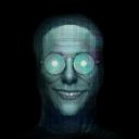 avatar of MODUS