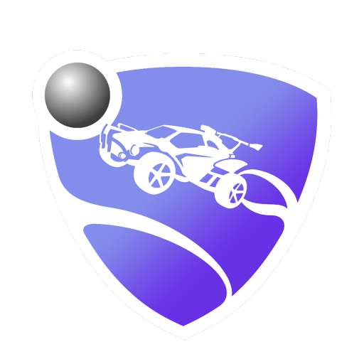 RocketLeagueUnited
