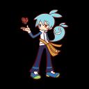Shigu's avatar
