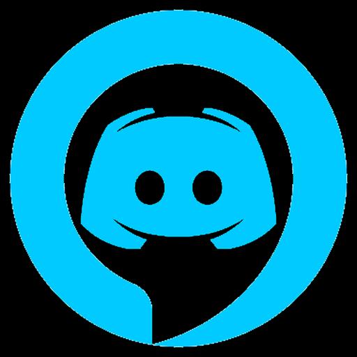 Alexa | Discord Bots