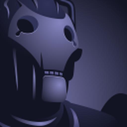 Miu | Discord Bots