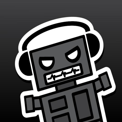 Darkbot Discord Bots