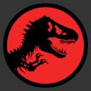Spino's avatar