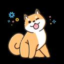 avatar of Doge Bot