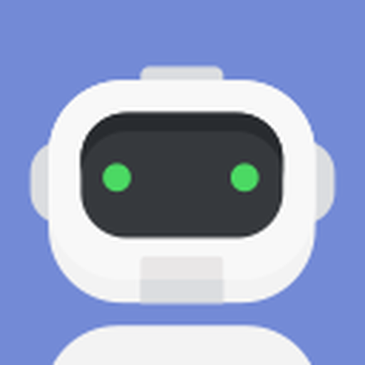 Top Discord Bots - Page 75 | Discord Bot List