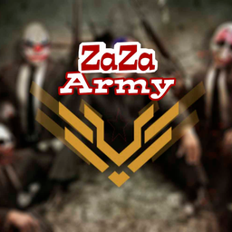 ZaZa Army   Discord Bots