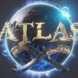 Atlas CCTV | Discord Bots
